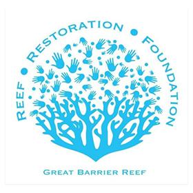 Partners-Logo-Australia