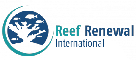 Reef Renewal International