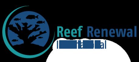 Reef Renewal International