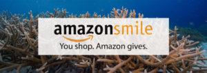 Amazon-Smile-2